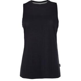 Pally'Hi Heartzl Koszulka bez rękawów Kobiety niebieski